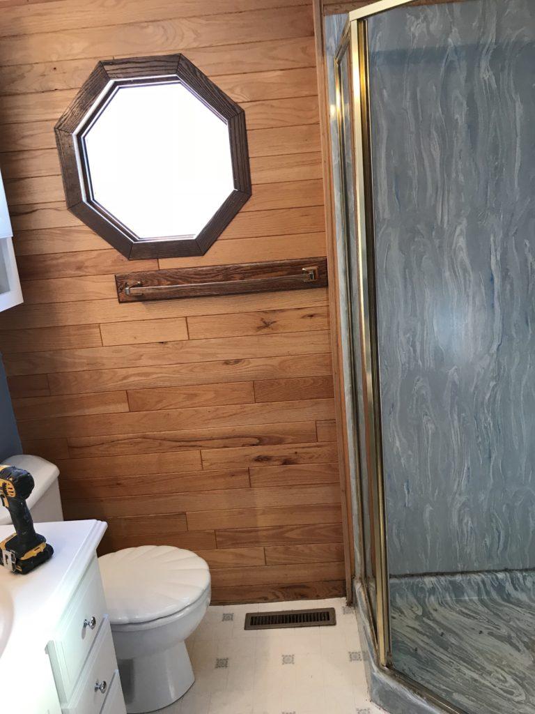 Bathroom Shower Remodel Savage Minnesota Bathroom Flooring