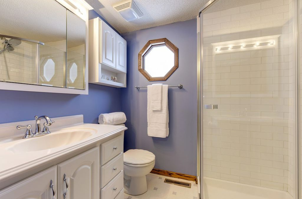 Bathroom remodel ideas in minneapolis minnetonka minnesota for Bathroom remodeling minneapolis mn